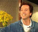 interview thierry bourdon ThierryBourdon-chris2004-chris2004